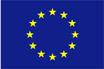 European Commision